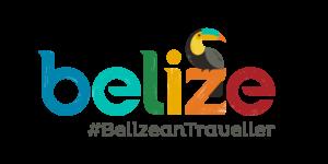 BelizeanTraveller-Logo-02