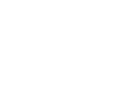 Belize Hotel Association Member