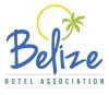 Belize Hotel Association Member