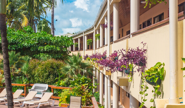 Best-Western-Plus-Belize-Biltmore-Plaza