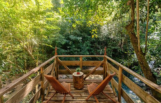 Jaguar-Creek-Belize-600x300-1.jpg