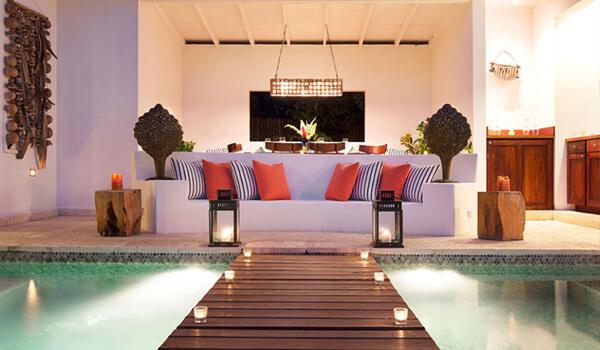 Kaana-Resort-600x300-1.jpg