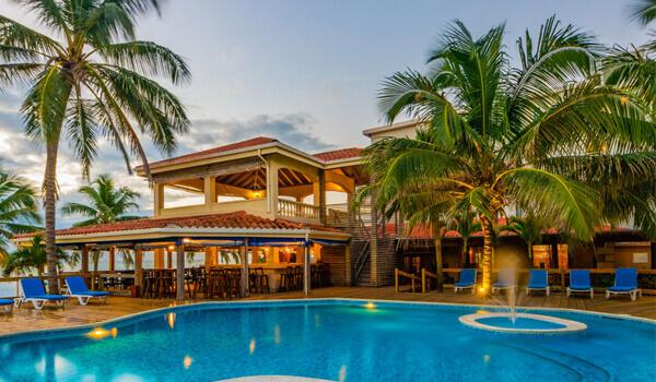 Sunbreeze-Hotel-600x300-1.jpg