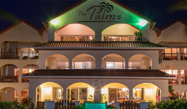 The-Palms-Resort-600x300-1.jpg