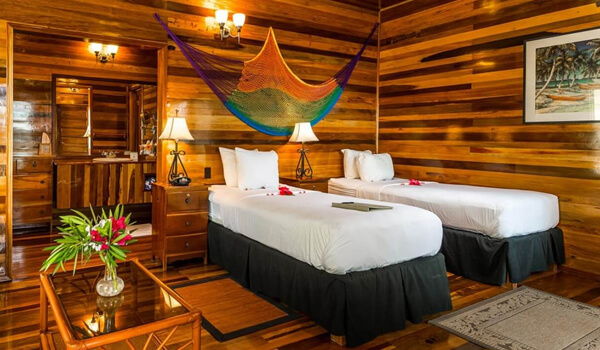Turneffe-Island-Resort-Deluxe-Guestrooms-600x300