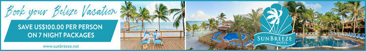 bha-sunbreeze-book your vacation